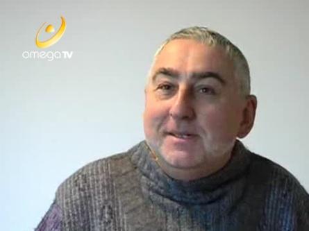 Fabien-chabreuil-omega-tv