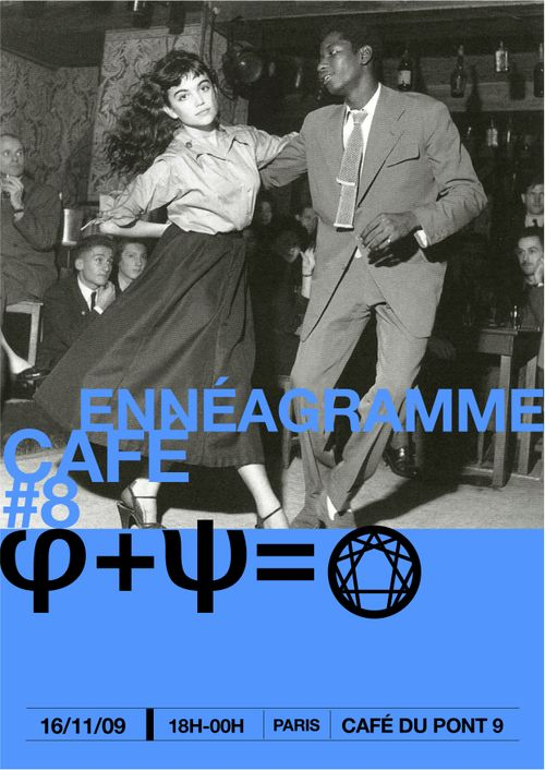 Enneagramme-cafe-8-affiche