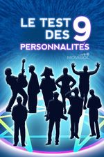 Le-test-des-9-personnalites-movisol-iphone
