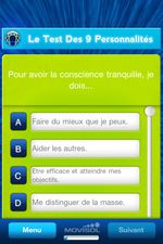 Le-test-des-9-personnalites-movisol-iphone-2