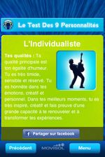 Le-test-des-9-personnalites-movisol-iphone-3