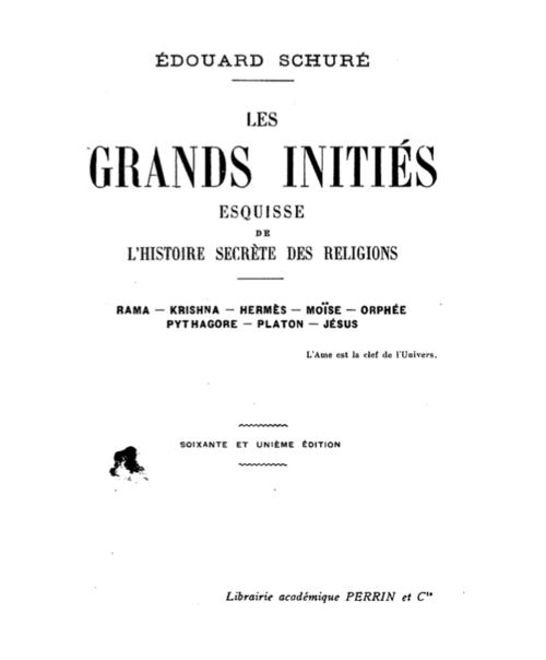 Edouard-schure-les-grands-inities