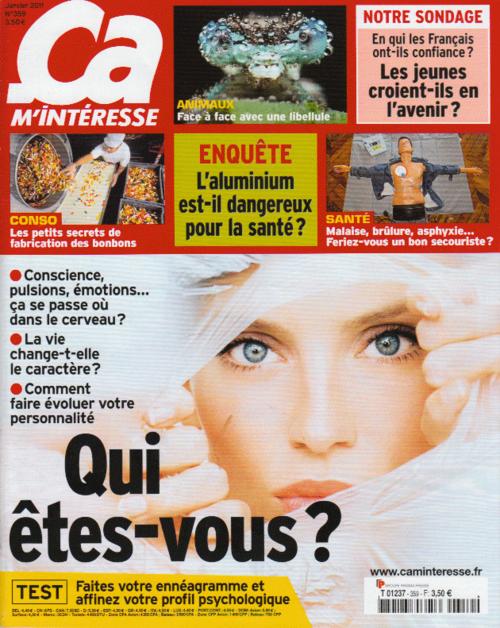 Ca-m-interesse-janvier-2011-enneagramme